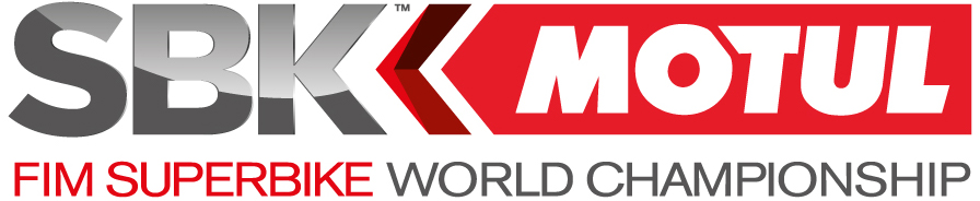 WorldSBK-Motul_logo