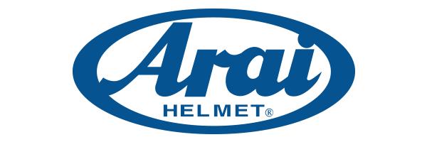 arai_logo
