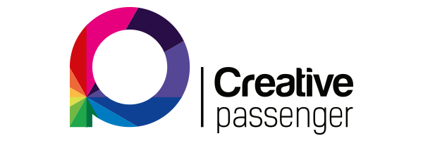 creative-passenger_logo