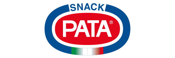 pata-snacks_logo