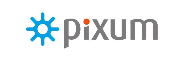 pixum_logo