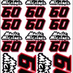 michael-van-der-mark_stickersheet