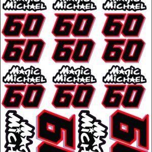 michael-van-der-mark_stickersheet