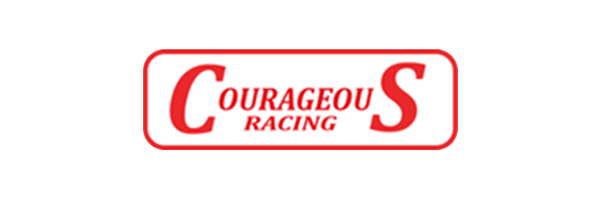 Courageous Racing